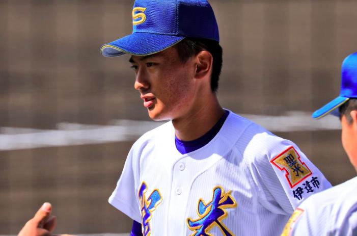 【大学野球】東洋大学 野球部スポーツ推薦合格者2018-2019 | 高校 ...